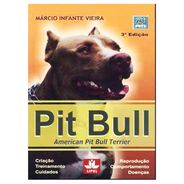 pit_bull