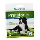 Protetor-Pet-30-ml--101-a-25-kg--Ouro-Fino-copy