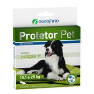 Protetor-Pet-30-ml--101-a-25-kg--Ouro-Fino-copy