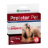 Protetor-Pet-Caes-51-a-10kg-12ml-Ouro-Fino
