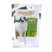 Organnact-Pet-Probiotico-125-g