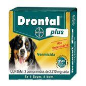 Drontal_plus_35Kg
