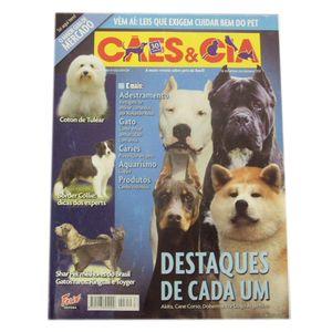 revista-ces-cia-n-359
