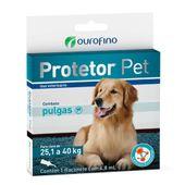 Protetor-Pet-Caes-251-a-40kg-48ml-Ouro-Fino