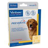 Coleira-Preventic-Virbac