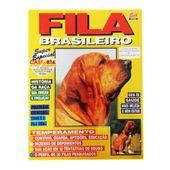 Revista-Fila-Brasileiro