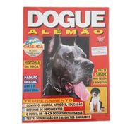 Revista-Dogue-Alemao