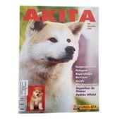 Revista-Akita