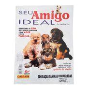 Revista-Seu-Amigo-Ideal