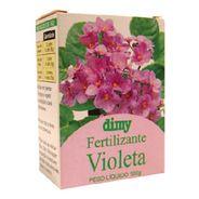 Fertilizante-para-Violeta-100gr-Dimy