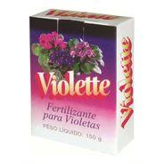 Fertilizante-para-Violeta-150gr-Violette