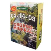 Fertilizante-Organo-Mineral-4-14-8-1.000gr-Ultraverde