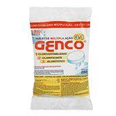 Tablete-Multiacao-3-em-1-25-kg-Genco