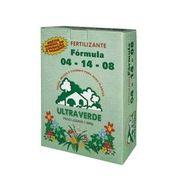 Fertilizante-4.14.8-1kg-Ultraverde