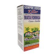 Formicida-Mata-Formiga-30-ml-Ultraverde