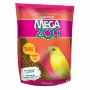 Racao-para-Canario-Megazoo