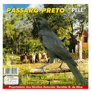 Passaro-Preto-Pele