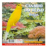 CD-Canario-do-Reino-Reizinho