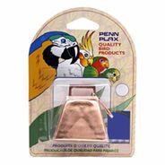 Sino-para-Periquitos-Penn-Plax
