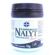 Nalyt-Fases-Reproducao-10g