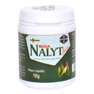 Nalyt-Fases-Muda-10g