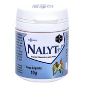 Nalyt-Fases-Baby-10g