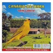 Canario-da-Terra-Sem-Limite