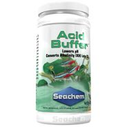 Condicionador-de-Aquario-Acid-Buffer-Trevo-300g