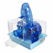 Mini-gaiola-hamster-tubo-divertido