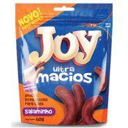 Petisco-Joy-Ultra-Macios-Salaminho