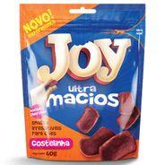 Petisco-Joy-Ultra-Macios-Costelinha