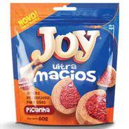 Petisco-Joy-Ultra-Macios-Picanha