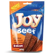 Petisco-Bifinho-Joy-Beef-Bacon