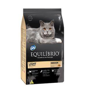 Racao-Equilibrio-Gatos-Adultos-Light