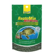Sache-Reptomin-Mini-Pellets-Tetra