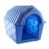 Casa-Inteicica-Azul-Rotoplas--1--copy