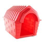 Casa-Plastica-Inteirica-Vermelha-Rotoplas--1--copy