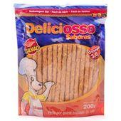 Petisco-Deliciosso-Salmao-Palito-Fino