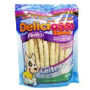 Petisco-Deliciosso-Leite-Baby-Palito-Medio