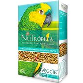 Racao-para-Papagaio-Veggie-Nutropica