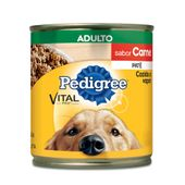 LATA-PEDIGREE-ADULTOS-CARNE-PATE