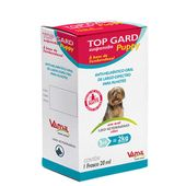 Top-Gard-Puppy-Suspensao-Vansil