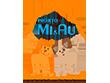 projeto-miau