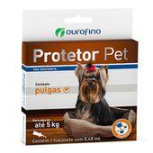 Protetor-Pet-Caes-ate-5kg-0