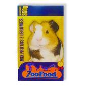 Mix-Frutas-e-Legumes-350g--Zoofood