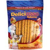 Petisco-Deliciosso-Frango-Palito-Medio_