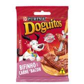 Petisco-Doguitos-Carne-Bacon-3821926