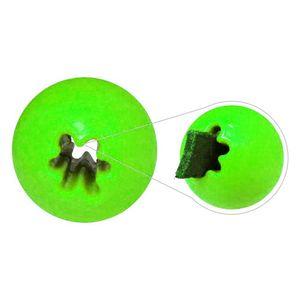 Bola-Adest-Verde-60mm