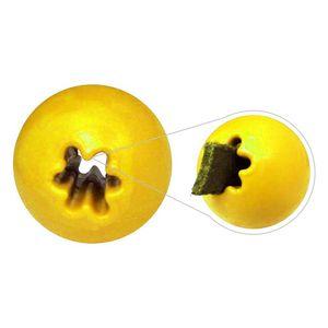 Bola-Adest-Amarela-60mm