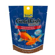 Racao-Goldfish-Growth-Pallets-Tetra-40g